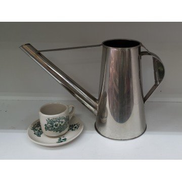 * [Retro] Coffee Cup Set - Traditional *